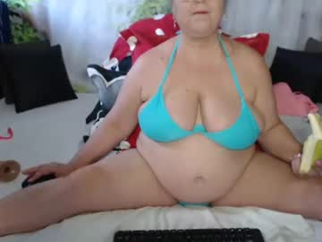 webcamgirl live sex queenpammy