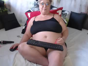 queenpammy's chat room