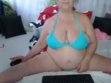 queenpammy's chat room