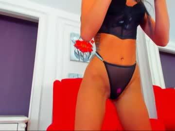 queenrafaela's chat room