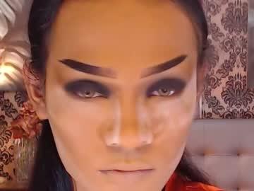queenvalentinatschr(92)s chat room
