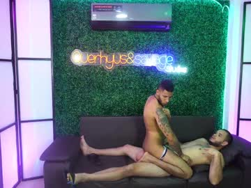Chaturbate Somewhere querhyus Live Show!