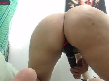 rachel_robertsschr(92)s chat room