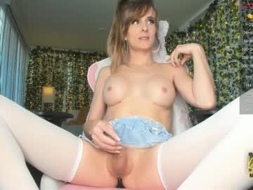 rachelnova89's chat room