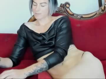 raemonnaychr(92)s chat room