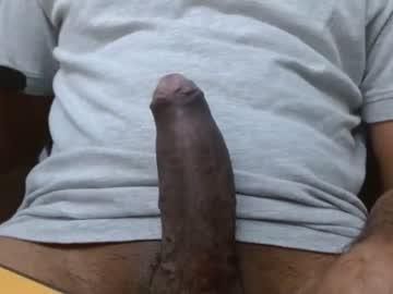 rahulcum4mistresschr(92)s chat room