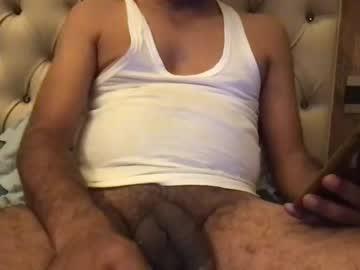 rajeshverginchr(92)s chat room