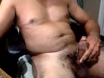 rancherdude's chat room