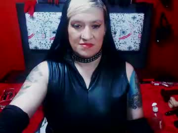 randymaturex01's chat room
