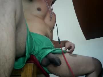 rangelmunozchr(92)s chat room