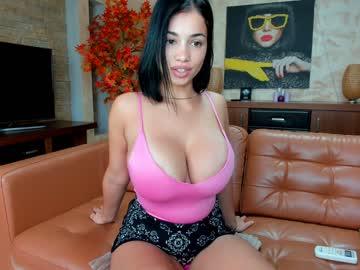 https://roomimg.stream.highwebmedia.com/ri/raquelle_star.jpg?1575629910