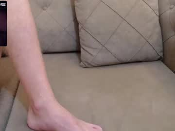 Streamed In High Definition, I'm 25 Yrs Old, My Name Is Rasalghul And I'm A Live Webcam Horny Hottie And I Live In Mordor