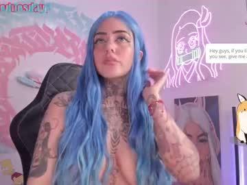 raven_sakurachr(92)s chat room