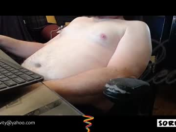 Kinky Cams @ Chaturbate - Free Adult Webcams & Live Sex