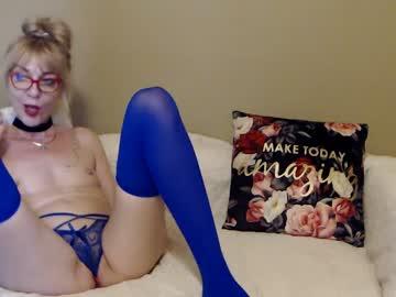 redizabel's chat room