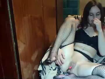 redpussycatdollchr(92)s chat room