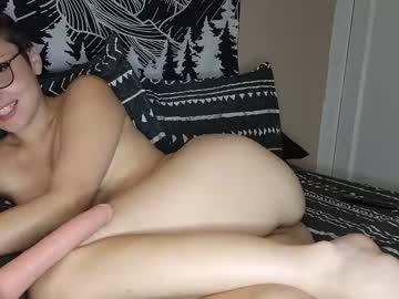 reee4mebbchr(92)s chat room