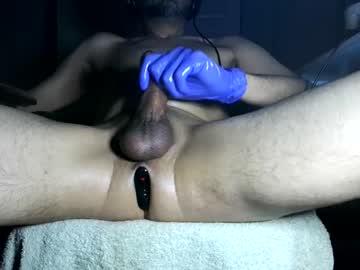 ricochico247chr(92)s chat room