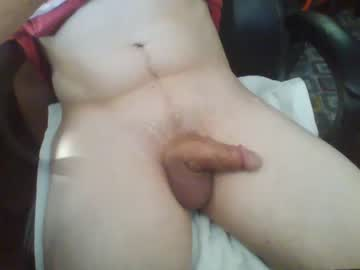 ridemehigh1 at Chaturbate