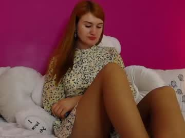 Rihannarichardson Chat