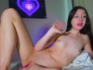 rinwhite's chat room