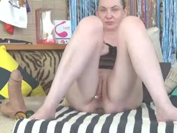 webcamgirl chat rita luv