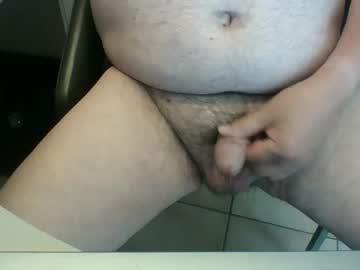 robertdedrupper's chat room