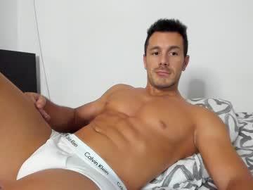 roberto4everchr(92)s chat room