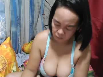 romanticruby's chat room