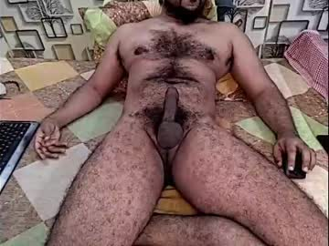 roop87's chat room