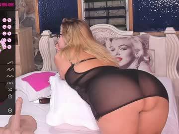 rosse_stewart's chat room