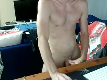 Chaturbate roubarixx xxxcams