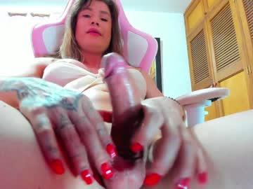 roxana_rios_69chr(92)s chat room