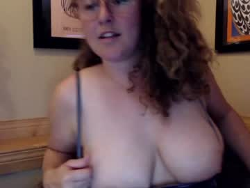 roxyrolla's chat room