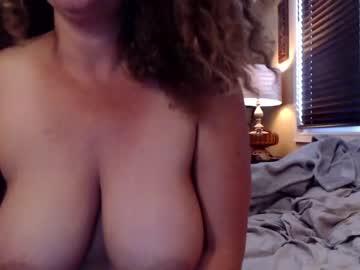 roxyrolla Sunday, I love you----------------------------------------------lush and tip menu on :) #lush #lovense #bigboobs #curlyhair #natural #squirt #ohmibod