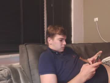 Max - New Chaturbate Account RoyalDorkje18 : [Check bio for social media]