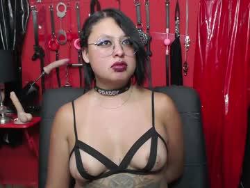 rubi_latinslave webcam
