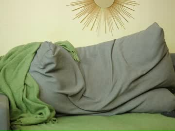 Live rusbigpaul WebCams