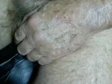 Ugly bitch Rustic69 tensely broken by lonely fist on public sex chat