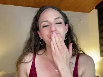 sabrinajonesxxx_chr(92)s chat room