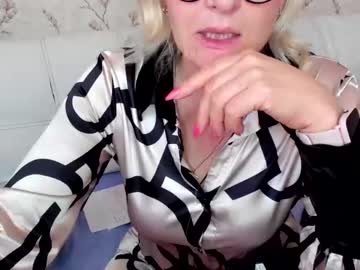 Lush is on! - Goal is : naked body in oil #pantyhose #lovens #mistress #heels #dominant #OhMiBod