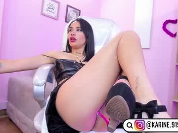 saeko_karinchr(92)s chat room