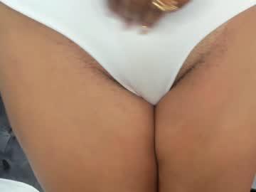 sailontynschr(92)s chat room