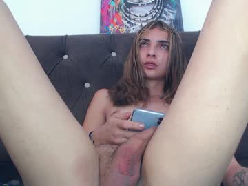 salome_agchr(92)s chat room