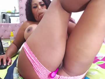 salomeeebonychr(92)s chat room