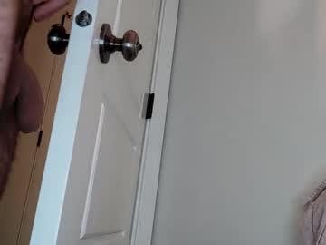 salva649chr(92)s chat room