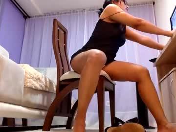 samanthaa_thompsoon's chat room
