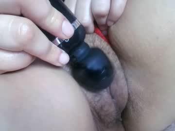 samanthaluna81's chat room