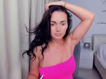 samarraxxchr(92)s chat room