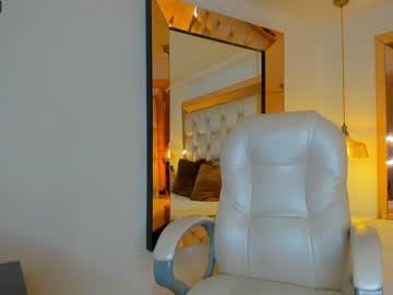 sammy_rioschr(92)s chat room